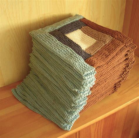 knits log cabin blanket log cabin blanket lara karma knits
