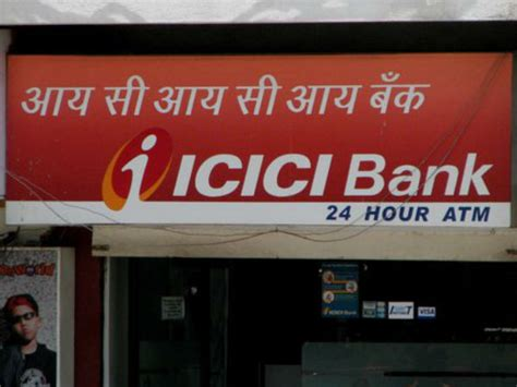 icici bank opening best banks to open a recurring deposit goodreturns