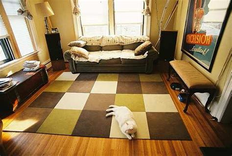 Carpet Living Room by Living Room Flooring Tips Interior Home Design