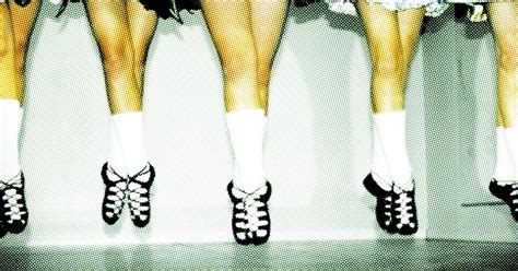 reasons why you should attend dance lessons 7 reasons why you should take irish dancing lessons