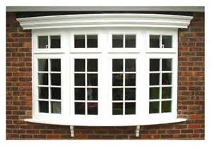 Upvc Bow Windows Upvc Bow Windows Energy Efficient