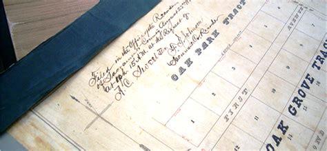 Records Sacramento County County Clerk Recorder Sacramento County California