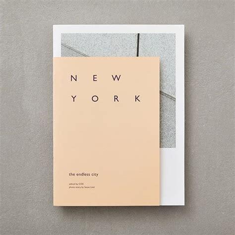 graphic design certificate new york 賞状 のおすすめ画像 7 件 pinterest illustration グラフィックデザイン ポスター