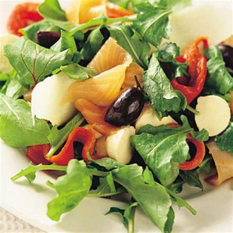 fruit salad recipe tree with decoration ideas arsenal scotland fruits salad recipes fruit salad recipe
