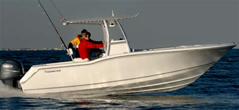 tidewater boats lexington tidewater bay boats research