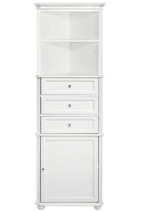 Hton Bay 1 Drawer Storage Cabinet by 64 Best Images About Bathroom On