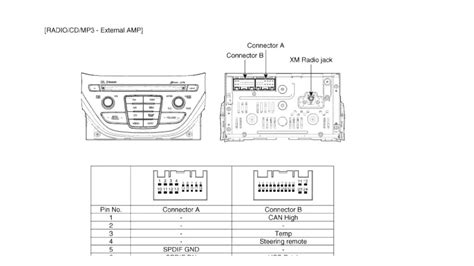 hyundai mp3 01 wiring diagram wiring diagram with