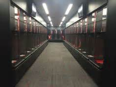 ohio state locker room 1000 images about ohio state football on woody ohio stadium and athletic