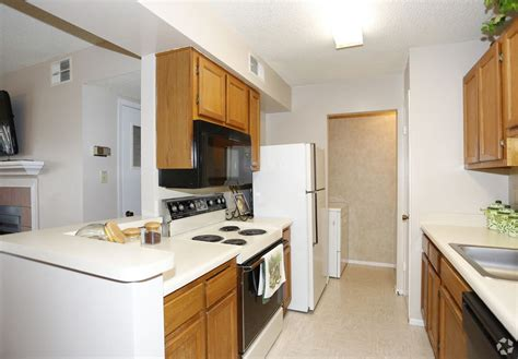 Apartments On Stumberg Ln Baton 4949 Stumberg Ln Baton La 70816 Realtor 174