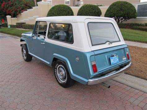 fiat jeepster 100 fiat jeepster commando 1970 jeep jeepster