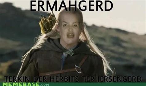 Legolas Memes - legolas funny www imgkid com the image kid has it