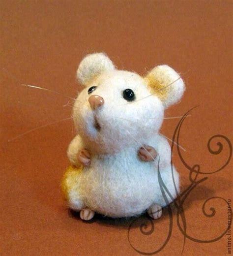 Weihnachts Bastel Ideen 2231 by 2231 Besten Mice Felted Fiber Bilder Auf