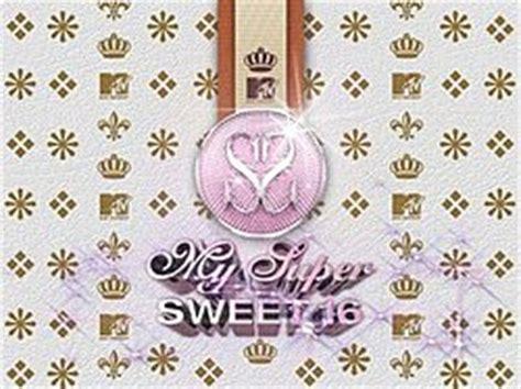 my super sweet 16 wikipedia the free encyclopedia pajama party tv series wikipedia the free encyclopedia