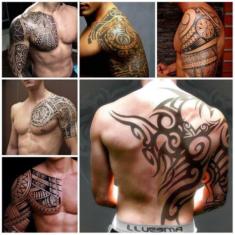 tribal tattoo que es 191 el tatuaje es bueno o malo greenarea me