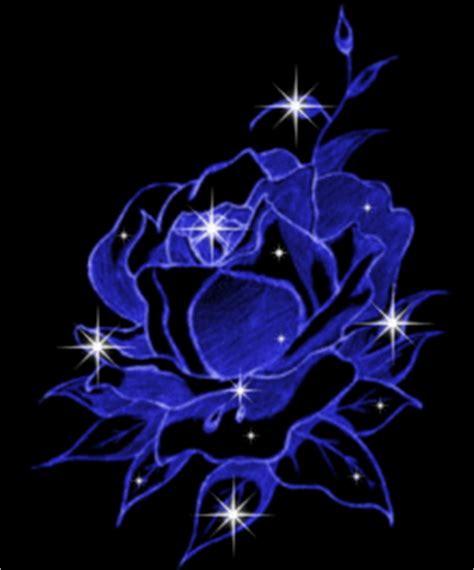 imágenes de rosas que brillen gemischte bilder blumen
