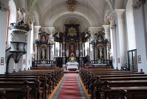 Adventskranz Katholische Kirche # Benited.com > Sammlung