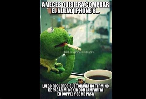 Memes De La Rana Rene - la pinche rana rene esta arrazando con los memes en