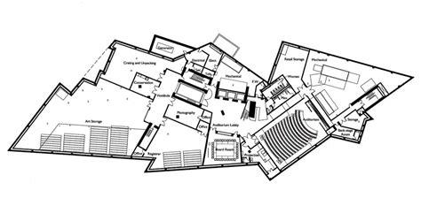 museum floor plans denver art museum checkonsite com