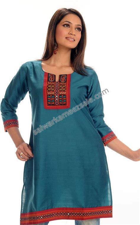 kurti pattern pinterest indian tunic and kurtis designer indian kurtis nomk57