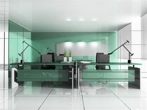 office furniture retailers office furniture stores in officefurnituredirectory