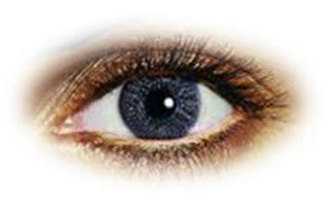 freshlook contact lenses | optyk rozmus