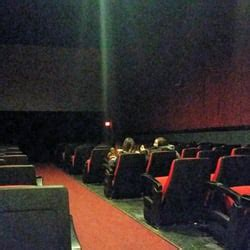 Garden Cinema Greenfield Ma by Greenfield Garden Cinemas 13 Reviews Cinema 361