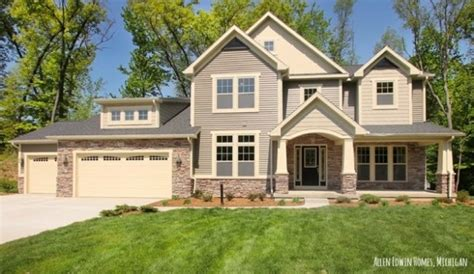 Small Homes For Sale Grand Rapids Mi Related Keywords Suggestions For Michigan Homes