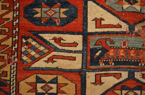 islamic rugs and carpets rugs and carpets museum of islamic berlin rugrabbit