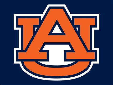 auburn school colors auburn logo logospike and free vector logos