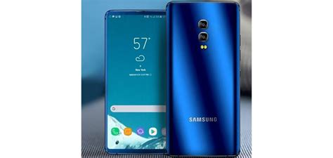 Samsung A10 6gb Ram Price In India by Samsung Galaxy A10 Price In India New Delhi Mumbai Bengaluru Chennai 101 Prices