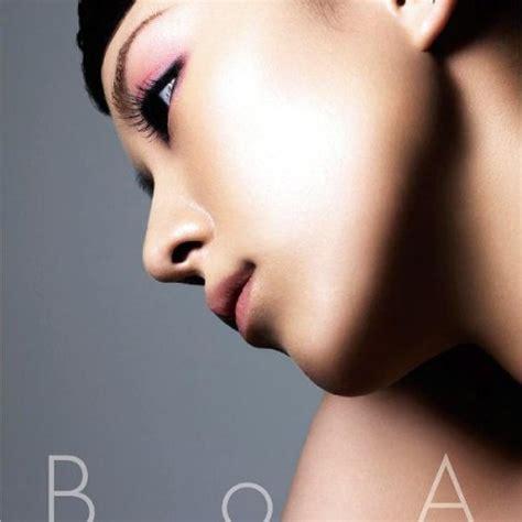 believe in boa cd only