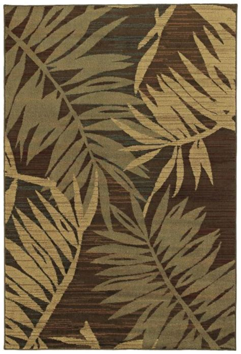 Shaw Area Rugs Home Depot Area Rugs Home Depot Home Decorators Area Rugs 100 Discount Rugs Bedroom Gallery Of Black And