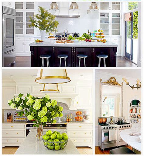 kitchen makeover sweepstakes 2014 kitchen makeover for 1 000 home design ideas