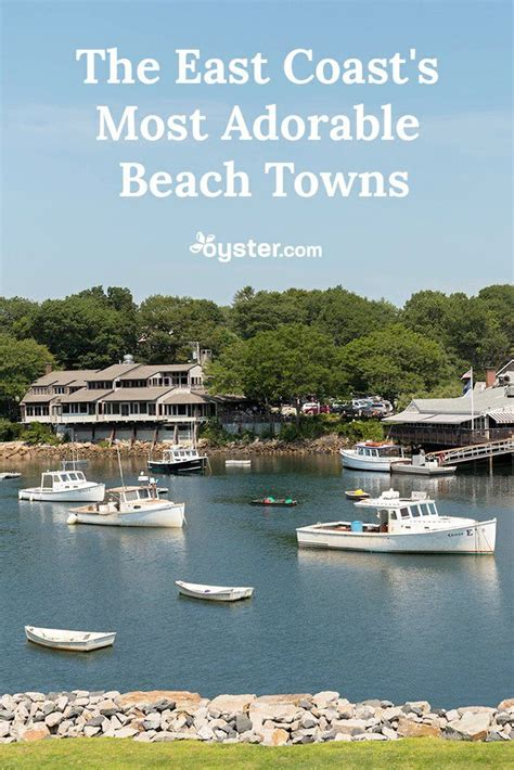 most affordable cities on east coast the 8 cheapest places 7 adorable east coast beach towns for a summer getaway