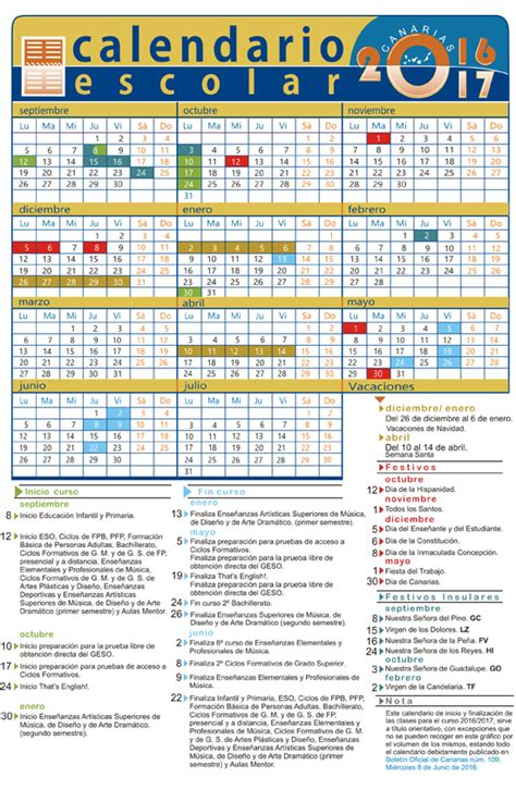 easter 2016 calendar with holidays uk school calendar 2016 2017 tenerife christmas easter