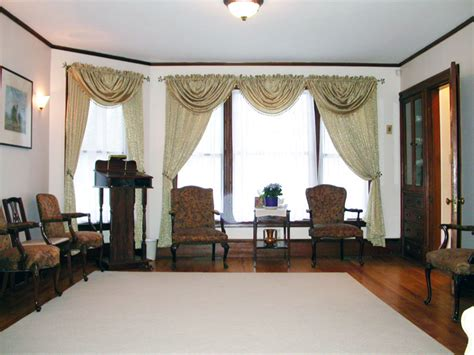 our facilities autumn green funeral home