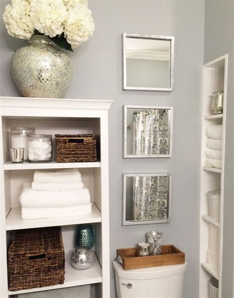 diy mirror white square mirrors for a few bucks diy projects