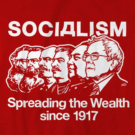 socialism 2016 socialism in the air hey bernie slavery is the end game for your dreams of a