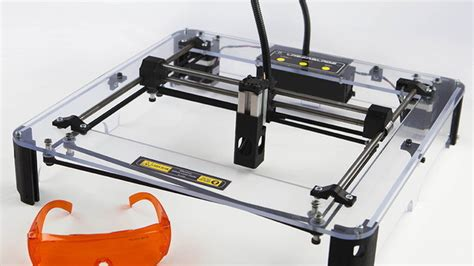 home laser cutter aussie lazerblade promises home laser cutting and