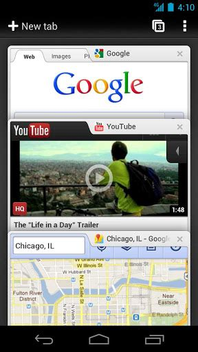 chrome browser apk chrome apk browser for android android news tips tricks how to