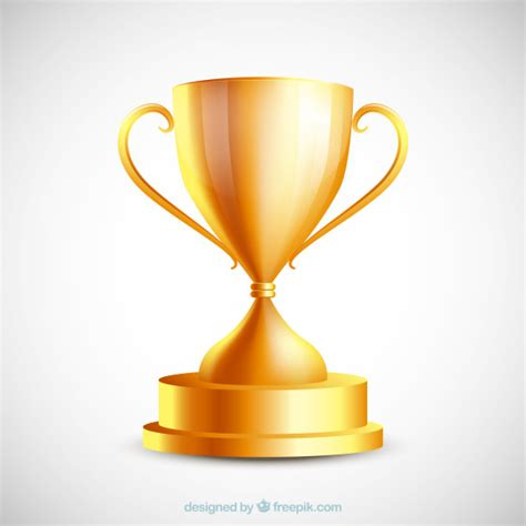 achievements news categories sudarshan vidya mandir