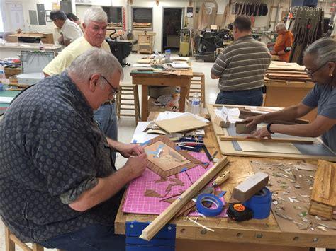 woodworking guilds kansas city woodworkers guild class sch 252 rch woodwork
