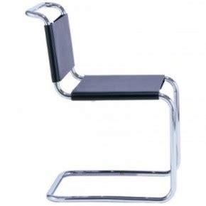 ufficio tecnico enel silla ufficio r 201 plica el de sillas muebles sillas
