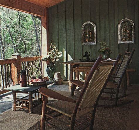 25 best ideas about log wall on interior walls log cabin siding and the cabin