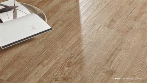 pavimenti in finto legno per interni ceramiche marmorelle pavimenti e rivestimenti gr 232 s