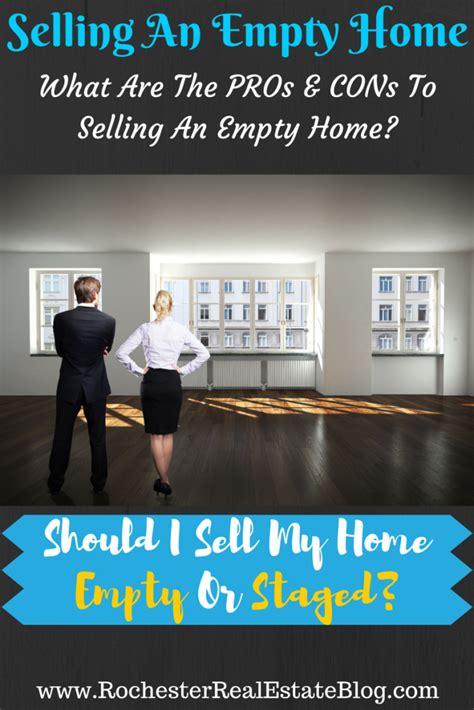 should i sell my house should i sell my house 28 images should i sell or rent my house sell my house to