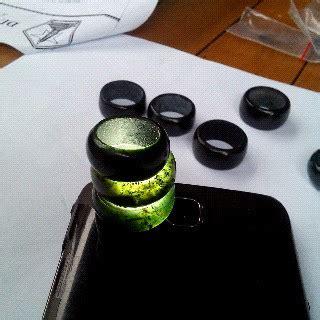 Jual Black Jade Aceh Kaskus gambar cincin yg bagus gambar c