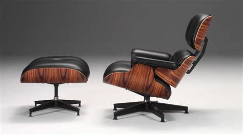 seeking  stores  buy herman miller chairs