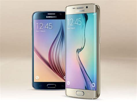 android 5 1 1 lollipop update for samsung galaxy s6 t mobile how to install it manually