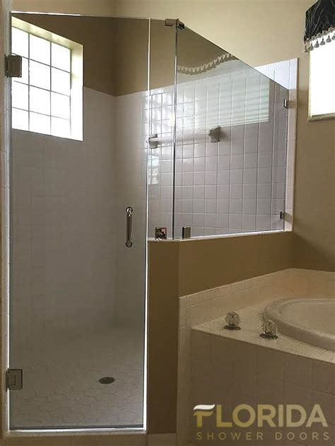 Shower Doors Manufacturers 17 Best Images About Frameless Shower Doors On Shower Doors Custom Glass And Shower